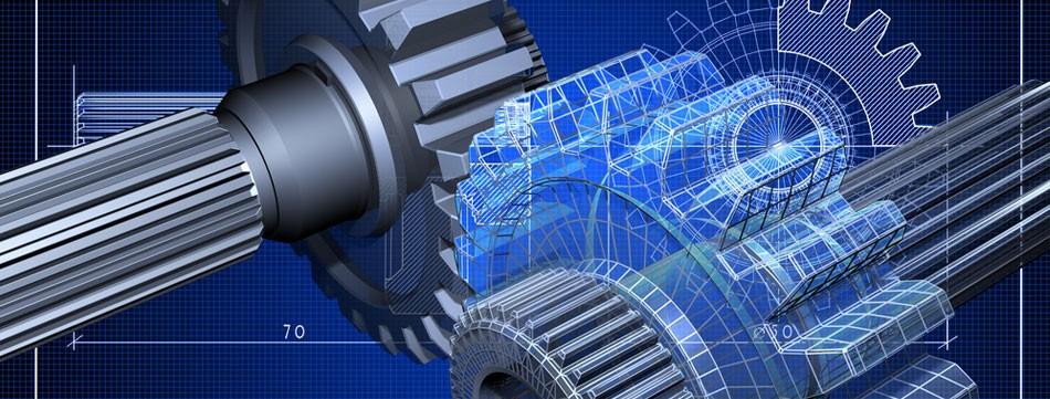 Servicios integrales de ingeniería